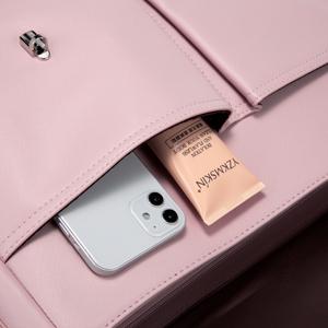 laptop messenger bag for women