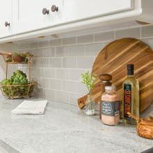 kitchen accessories kitchen decor storage accents farmhouse rustic modern chic trendy trending style