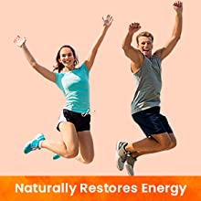 organic-ashwagandha-root-extract-powder-happy-anxiety-relief-pills-wellness-formula-fat-burner