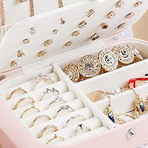 7 Ring Rolls
