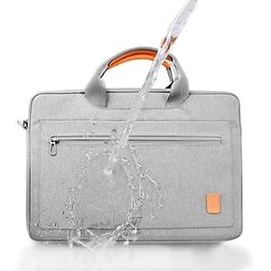 laptop bag 15.4inch