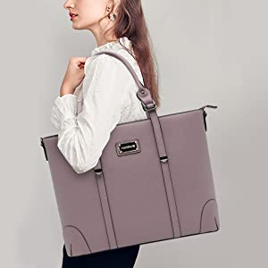 computer shoulder bag