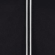 reflective zipper strip