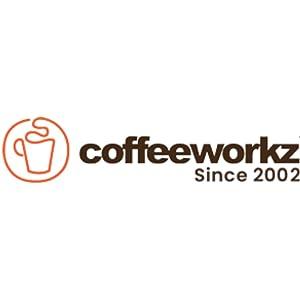 Coffeeworkz Bialetti