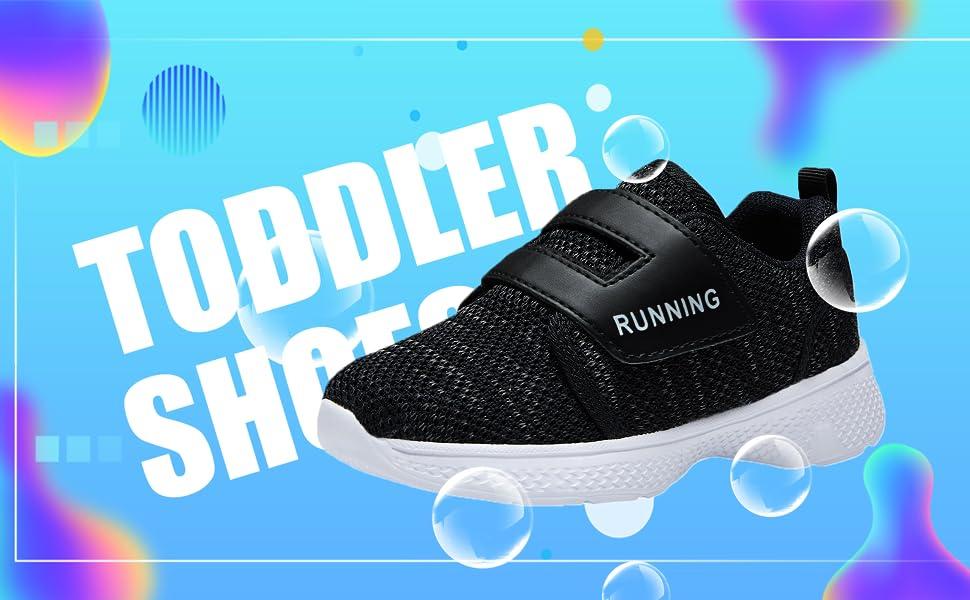 kids running sneakers