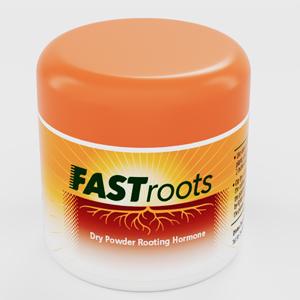 fast root jar image