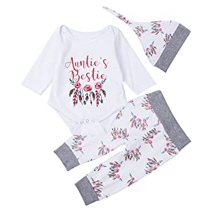 clothes for baby girl  auntie baby clothes girl baby girl auntie clothes auntie baby clothes girl