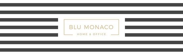 Blu Monaco