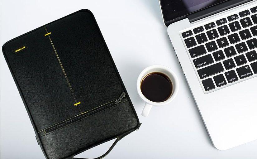 laptop sleeve 1