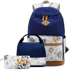 backpack for girls women backpack cute bags for women backpack purse for women