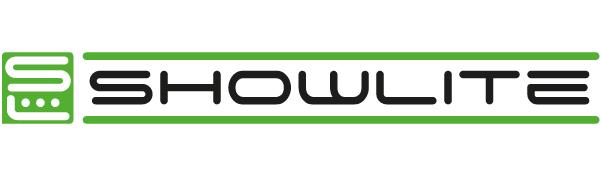 Showlite Logo