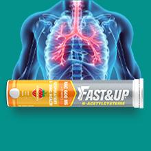 lung health lung detox nac lung immunity respiratory health