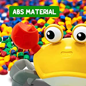 bath toys for kids ages 3-4