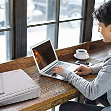 laptop bag 15 inch