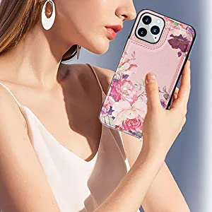 case wallet for iphone 12 pro max