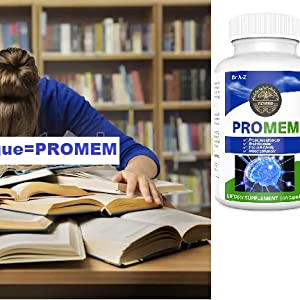 do your home work with focus alert memory enhancement
