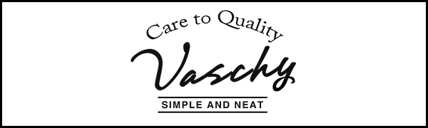 VASCHY