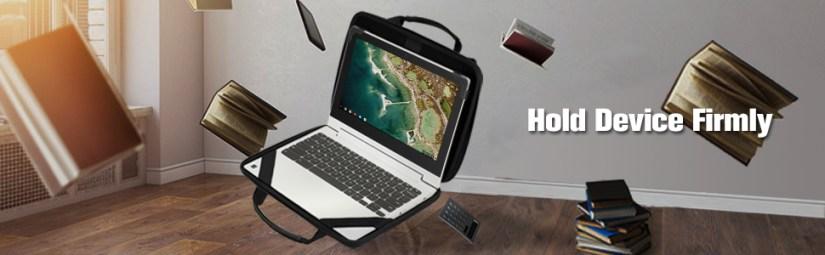 11.6 inch chromebook case