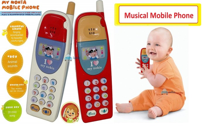 kids mobile phone musical mobile phone for kids mobile phone for kids calling digital mobile phone