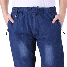 track pants for boys