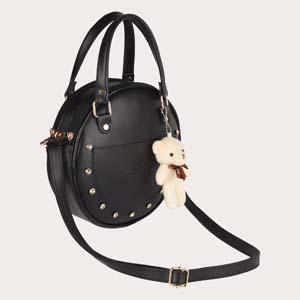 la fille women's handbag set of three don cavalli womens handbag white handbag for women large