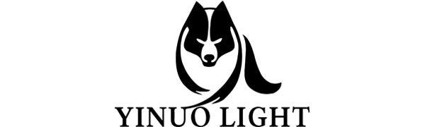 YINUO LIGHT