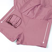 sports-shorts-R429-4.3