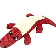 Pet Toys for Puppies