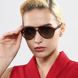 CLASSIC AVIATOR DESIGN,fashion, brand designer sunglasses, Classic, fashion appearance, bright