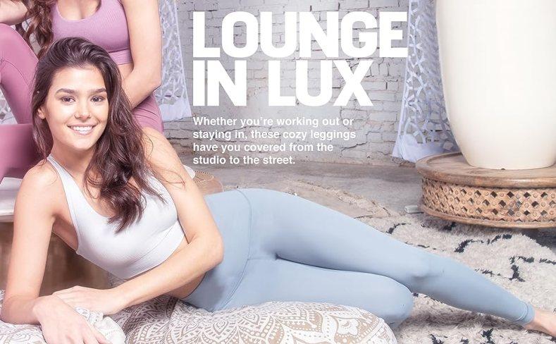 running leggings, ankle leggings for women, dance leggings for women, super soft leggings
