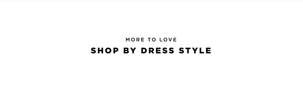 dress for women casual dresses for women summer long navy blue dress for women mermaid evening gown
