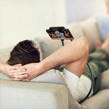 phone holder for sofa