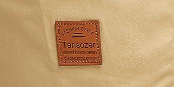 tansozer herren chino shorts