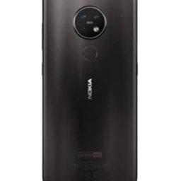 Nokia 7.2 (Charcoal, 128 GB) (4/6 GB RAM) - Mojakart.co.ke - Electronics