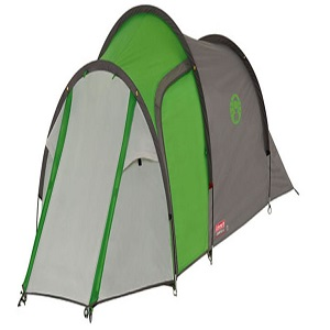 Coleman Cortes Camping Tent