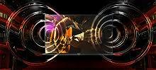 Zum Hören gemacht: ClearAudio+ - Sony KD-55XE7005 Bravia