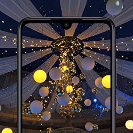 Recensione Xiaomi Redmi Note 7