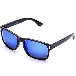 womens sunglasses, women's sunglass, sunglass for women, sunglasses