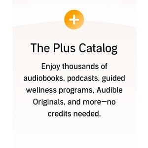The Plus Catalog