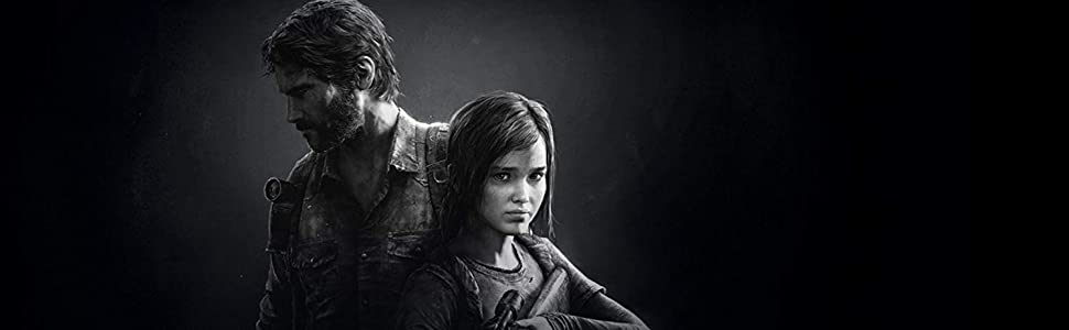The Last of Us 2 - Playstation 4 54
