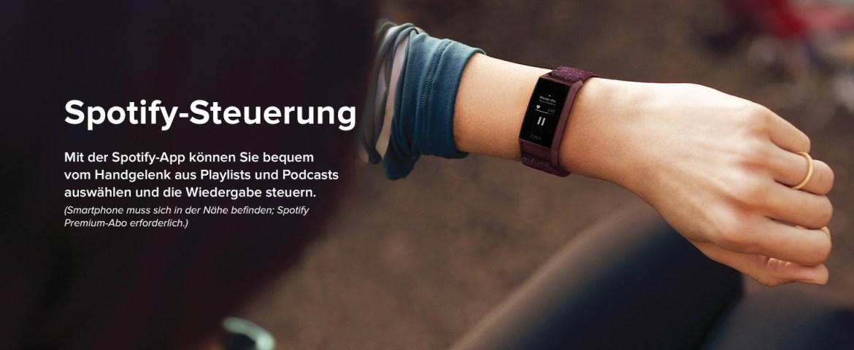Fitbit; damen smartwatch; fit bit; fitbit armband; smartwatch damen; herren fitnessuhr für damen