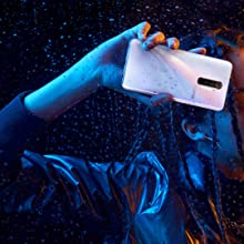 Realme X2 Pro camera review