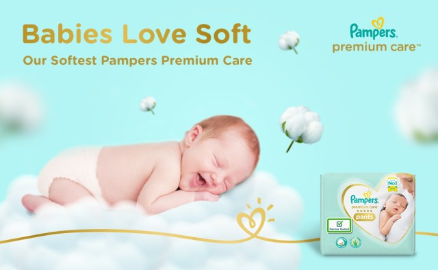 best diapers in india