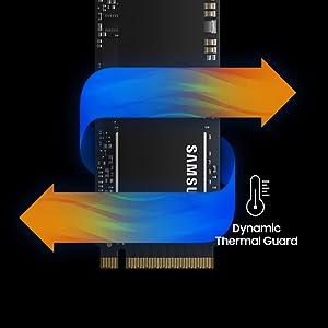 SSD,970 EVO Plus,NVMe