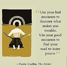 Quote creative 4