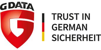 trust in German Sicherheit