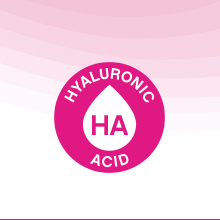 hyaluronic;acid;hyaluron;hydraulic;collagen;dr;axe;great;lakes;marine;vegan;gelatin;types;of;skinny