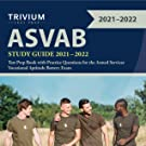 us military study guide, asvab, astb, oar, sift, navy, air force, army, special forces, coast guard