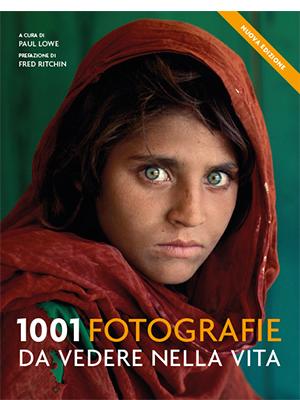 1001 fotografie; fotografia