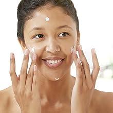 Cetaphil, eye gel, eye serum, eye cream, sensitive skin,